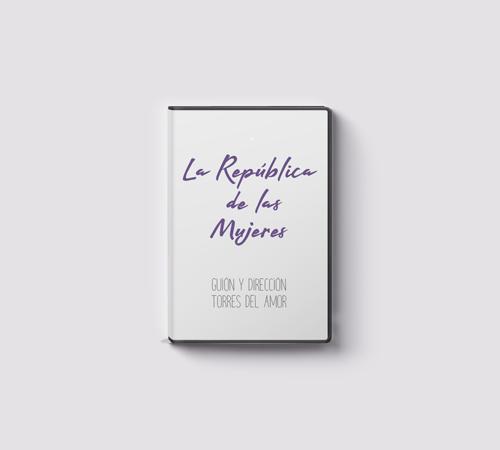 República de las Mujeres